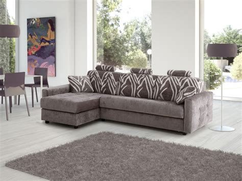 Patterned Sleeper Sofa by Sectional Sleeper Sofa In Size Ideas You Will