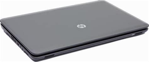Daftar Harga Laptop Merk Hp spesifikasi dan harga notebook hp 240 i3