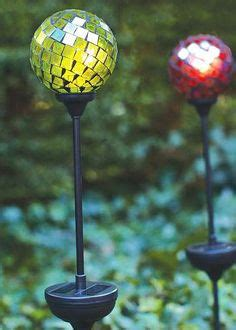 hton bay rattan ball string lights 1000 images about garden party on pinterest garden
