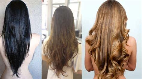 latest short bob hairstyles  long  cut layers