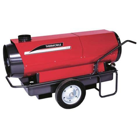 canon air chaud vente canon air chaud fioul 45 kw avec chemin 233 e