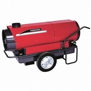 Canon Air Chaud : vente canon air chaud fioul 45 kw avec chemin e ~ Dallasstarsshop.com Idées de Décoration
