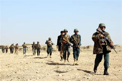 Afghanistan on the Brink - WeForNews | Latest News, Blogs