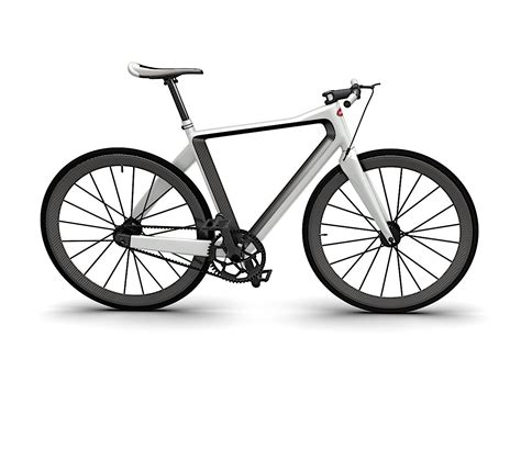 Add to that, a storied history of grand prix motor racing. Bugatti And PG Releasing New Carbon Fiber Luxury Bicycle - autoevolution