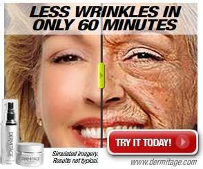 Best anti wrinkle cream uk