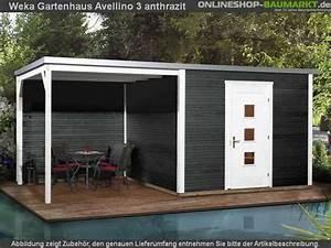 Fundament Für Gerätehaus : gartenhaus kunststoff fundament my blog ~ Lizthompson.info Haus und Dekorationen