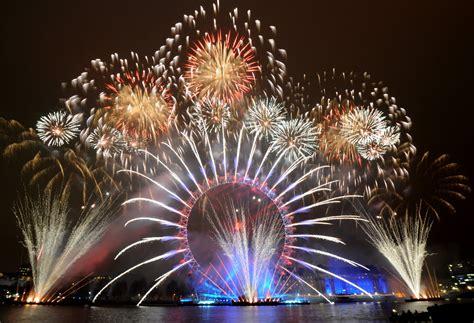 fireworks london weatherforecast