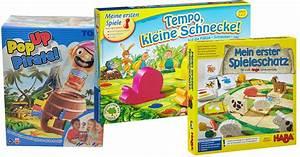 Spielzeug Für Kinder Ab 3 Jahren : die beliebtesten spiele ab 3 jahren dad 39 s life ~ A.2002-acura-tl-radio.info Haus und Dekorationen