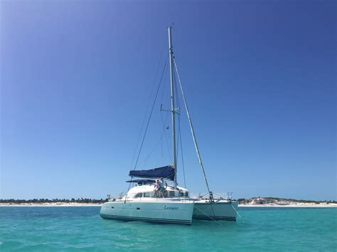 Catamaran For Sale by Catamaran Boats For Sale Boats