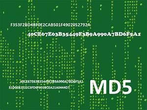 Md5 Berechnen : md5 berechnung md5 converter ~ Themetempest.com Abrechnung
