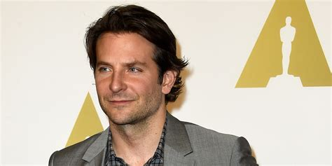 Bradley Cooper Says Playing Chris Kyle Changed His Life