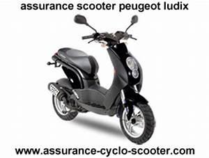 Assurance 50 Cc : assurance scooter ludix 50cc top rapport qualit prix ~ Medecine-chirurgie-esthetiques.com Avis de Voitures