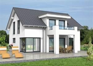 Architektur Haus Zeichnen : bauset bauset hausplaner meinhausplaner haus april 2016 ~ Markanthonyermac.com Haus und Dekorationen