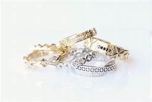 samoan wedding bands put a ring on it pinterest With samoan tribal wedding rings
