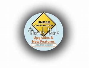 Recreation Parks Burlington NC Official Website