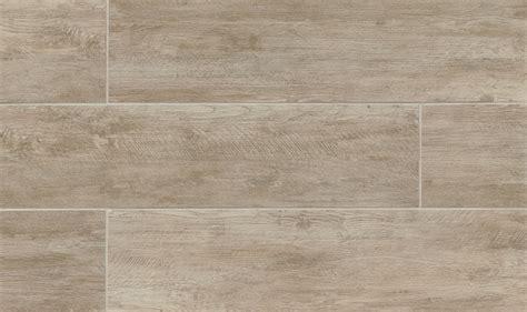 white oak flooring riverwood oak 8 x 36 floor source az