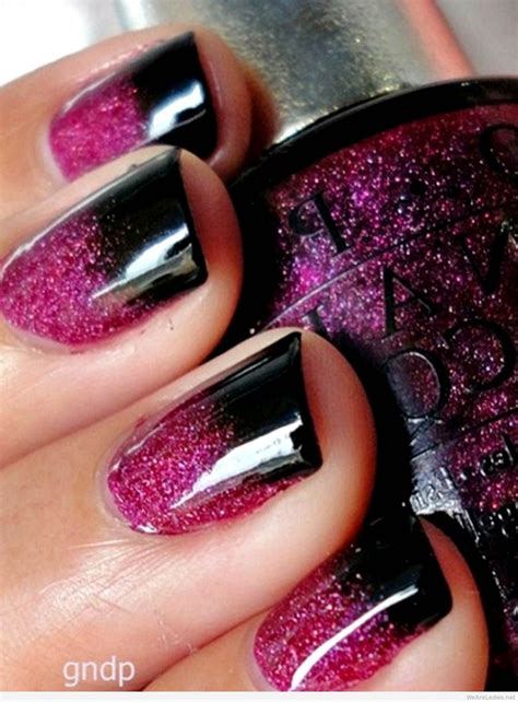 nails ideas spring summer