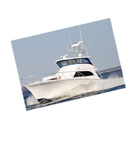 Destin Charter Boat Captains by Destin Charter Boats Destin Fl Fishing Charters