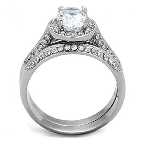 2019 popular layaway wedding rings