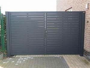 Balustrade Aluminium Brico Depot Profil En U Aluminium Brut L M X Mm Intrieur Mm Brico Dpt With