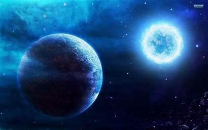 Planet Graffiti Universe Wallpapers Mercury Digital Planets
