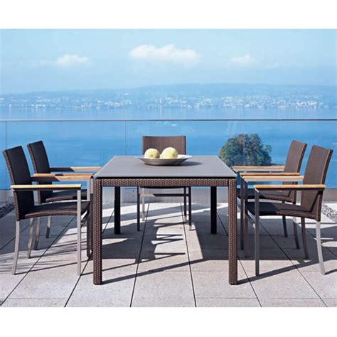 patio furniture ocala florida chicpeastudio