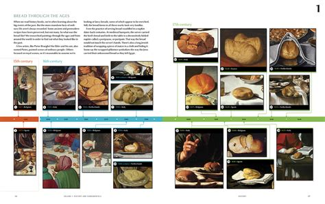 modernist cuisine pdf a look content from modernist bread modernist