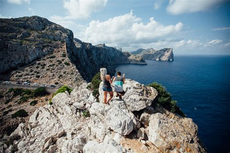 What To Do In Mallorca Spain Living In Another Language