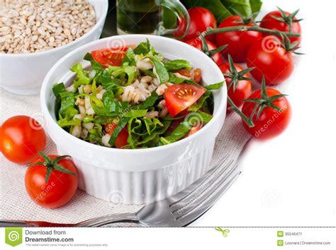 cuisine vegan vegan cuisine food background stock image image 35546471