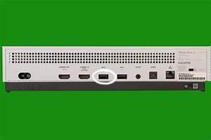 Xbox Scorpio Also Ditches The Kinect Port Polygon