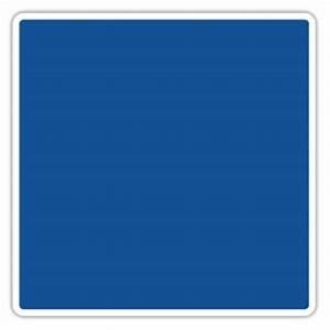 Cool Blue Paint Simple Cool Blue School Acrylic Paints