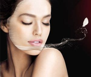 asian sheet masks medical care whitening moisturizing skin care cream