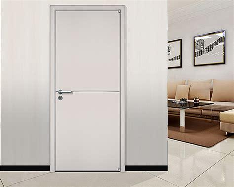 Bedroom Doors For Sale by White Room Door White Interior Doors For Sale