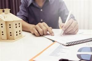 Comparateur Taux Credit : le comparateur taux de pr t immobilier le credit immobilier ~ Medecine-chirurgie-esthetiques.com Avis de Voitures