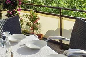 Sichtschutz Balkon Nach Maß : sichtschutznetz nach ma 85 sichtschutz mit sen 230 g m ~ Bigdaddyawards.com Haus und Dekorationen