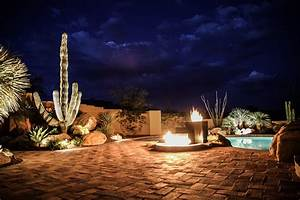 Gallery Desert Foothill Landscape Very Excellent Desert Landscaping