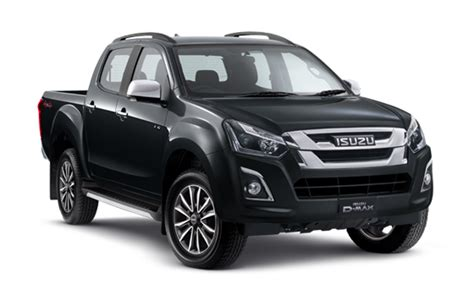 Isuzu Backgrounds by New Isuzu D Max Jarvis Isuzu Ute Tanunda South Australia