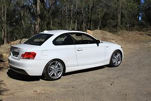 Bmw 125i : bmw 125i coupe technical details history photos on better parts ltd ~ Gottalentnigeria.com Avis de Voitures