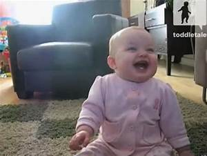 Baby Laughing Hysterically Gif Tumblr   www.pixshark.com ...
