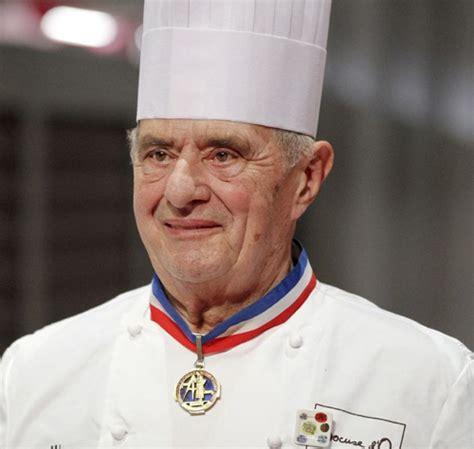 les grands chefs de cuisine francais après marguerite un nouveau restaurant signé paul bocuse