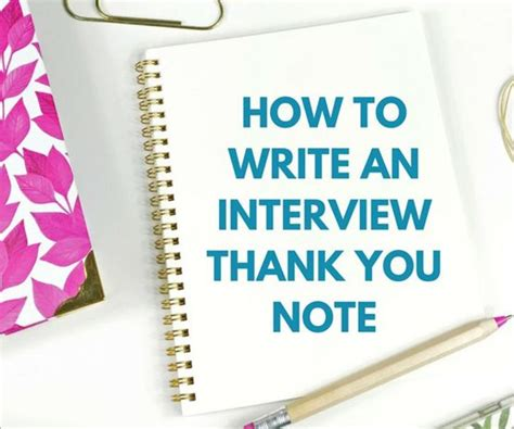 interview   cards  wording  templates