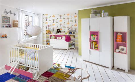 étagère murale pour chambre bébé etagere murale joris chambre bebe blanc