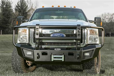 ford   signature series heavy duty base