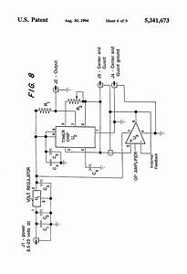 Rainbird Pc206ps Wiring Diagram
