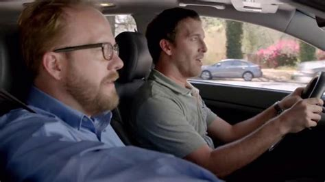 hyundai tucson tv commercial bee ispottv