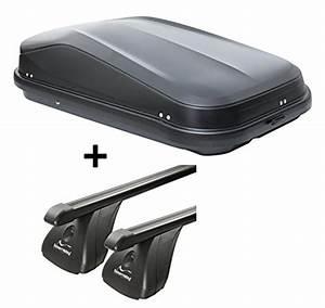 Barre De Toit Ford Fiesta : auto et moto coffres de toit d couvrir des offres en ligne et comparer les prix sur hypershop ~ Voncanada.com Idées de Décoration
