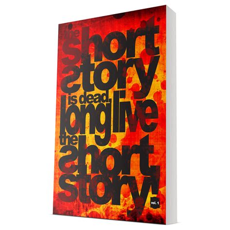 collection  short stories  poems celebrating short