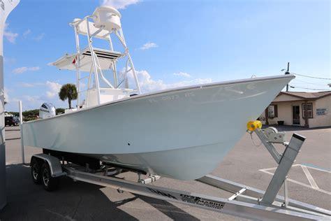 hawk  center console power boat  sale www