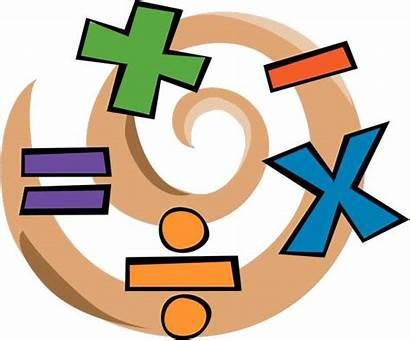 Math Clipart Clip Clipartpanda Presentations Websites Reports