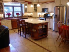 country living 500 kitchen ideas 3 great manufactured home kitchen remodel ideas mobile